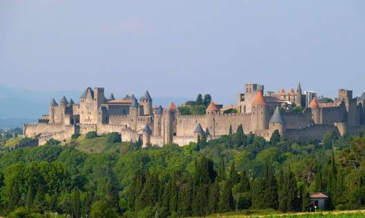 Carcassonne-mode-paysage-4_slideshow_landscape