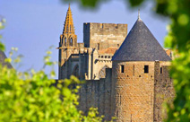 Pays Carcassonne