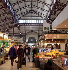 240x245-Halles-Narbonne-N125_focus_events