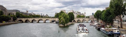 pont-neuf-paris